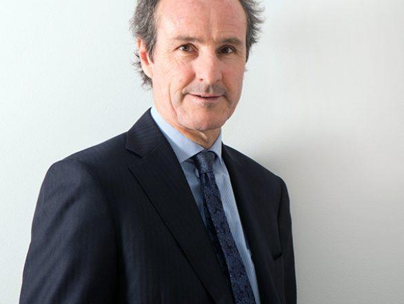 Giles Finney
