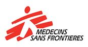 medicins sans frontier