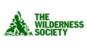 Wilderness Society